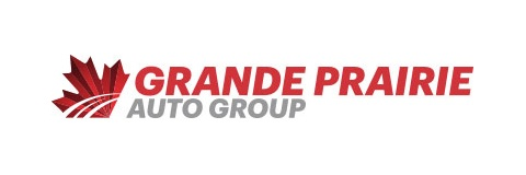 Grande Prairie Auto Group