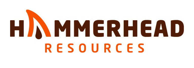 Hammerhead Resources logo