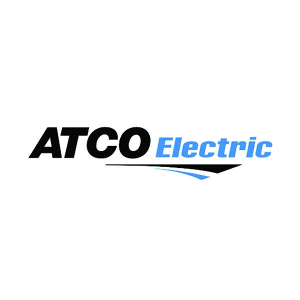 Thank You, ATCO Energy For All That You Do!
