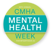 #GETLOUD With Mental Health Week