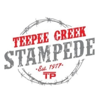 Teepee Creek Stampede Volunteers Wanted!