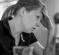 Coping With Workplace Depression