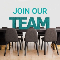 We Are Growing!  Seeking Board Members!